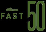 Utah Business Fast 50